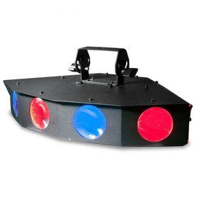 American DJ Monster Quad efekt świetlny DMX