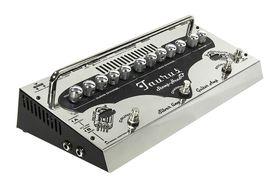 Głowa gitarowa Taurus Stomp Head 4 Silver Line