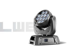 Red Lighting LWB 12 - głowa ruchoma LED / BEAM