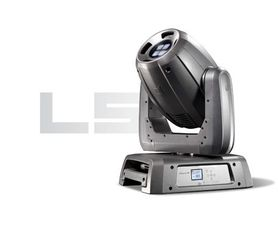 Red Lighting LS 200 - głowa ruchoma LED / SPOT