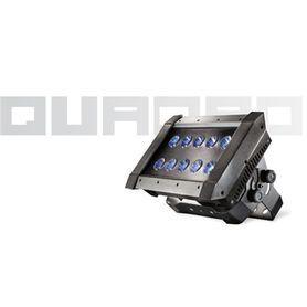QUADRO 10 (IP 65)