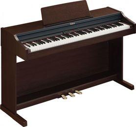 Roland RP 301 RW pianino cyfrowe palisander