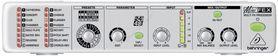 MINIFEX FEX800 - procesor multiefektów stereo