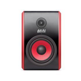 AKAI RPM 800 - Monitor Aktywny