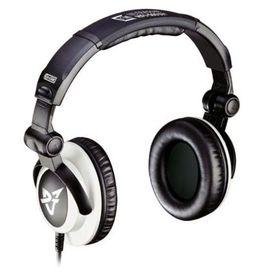 ULTRASONE DJ-1 - słuchawki DJ