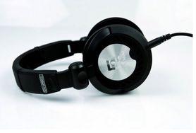 ULTRASONE PRO 2900 - słuchawki