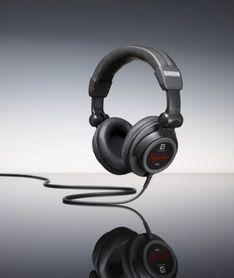 Ultrasone SIGNATURE PRO - słuchawki zamknięte