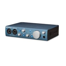 PRESONUS AudioBox iTwo - Interfejs Audio USB