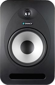 Tannoy Reveal 802 Active - Monitor Aktywny