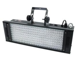 EUROLITE LED flood light 252 6000K