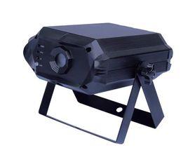 AFX Light LASER-TEXT300RGB, laser