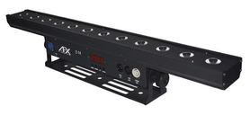 AFX Light BARLED1215, LED bar