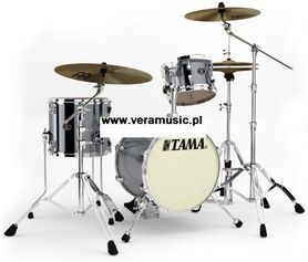 Tama VD36MJS-TSM Silverstar Metro Jam zestaw perkusyjny