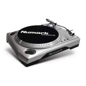 NUMARK TT USB GRAMOFON DJ