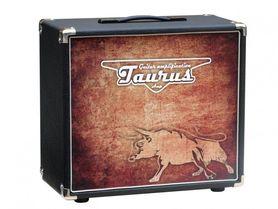 Taurus TJ-112 Kolumna gitarowa