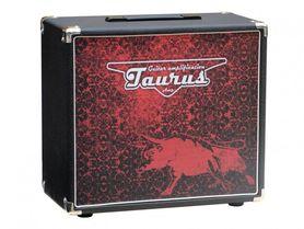 Taurus TC-112V Kolumna gitarowa