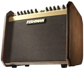 Wzmacniacz gitarowy Fishman Loudbox Mini PRO-LBX-EX5