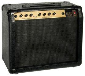 Wzmacniacz gitarowy GA-2010R