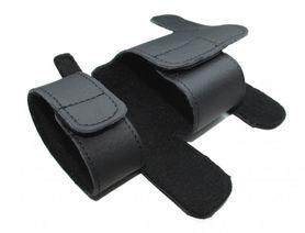 Ochraniacz do trąbki skóra z podszyciem SOT5 BELTI
