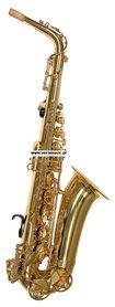 Saksofon altowy Trevor James Alpha 371A