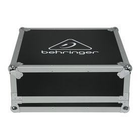 BEHRINGER X32 PRODUCER CASE