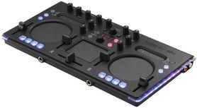 Samplery DJ / KORG KAOSS DJ