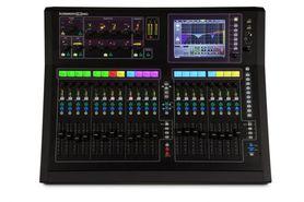 Allen & Heath GLD-80 - mixer cyfrowy