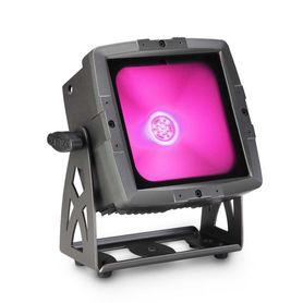 Cameo Light FLAT PRO FLOOD IP65 TRI