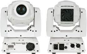 SHOWTEC Phantom 50 LED Spot 40187 - głowa ruchoma
