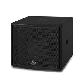 Wharfedale Pro Impact 18B Pasywny subbass