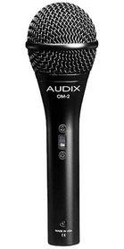 Audix OM-2s
