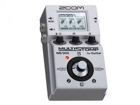Zoom MS50G