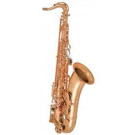 Antigua PRO-ONE TS 6200VLQ saksofon tenorowy Eb