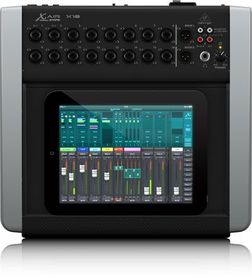 Behringer X18 Mikser cyfrowy