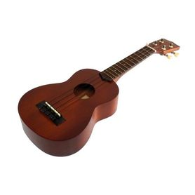 KALA KA MK S + pokrowiec - ukulele sopranowe