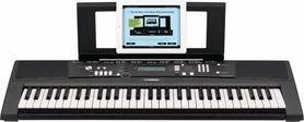 Yamaha EZ 220 keyboard instrument klawiszowy