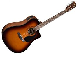 Fender CD 60 CE