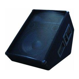 Omnitronic M1530 - kolumna pasywna Pasywny monitor odsłuchowy
