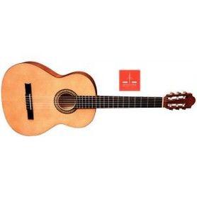 GEWApure Gitara klasyczna Almeria Europa Rozmiar 4/4