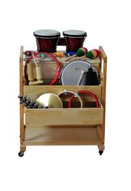 Multi percussion SET WT-IM5040