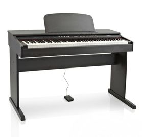 MP8820 Pianino cyfrowe marki Gear4music