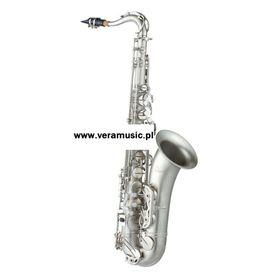 ANTIGUA PRO-ONE TS4240CN - Saksofon tenorowy