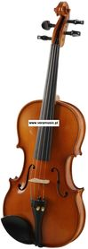 Strunal 200 E.S. skrzypce 3/4