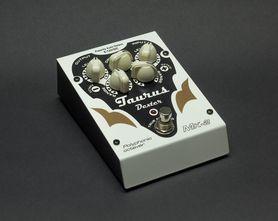 Taurus Dexter MK2 Polyphonic Octaver White Line - efekt do gitary