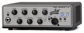 AGUILAR Tone Hammer 350 Super Light Bass Head