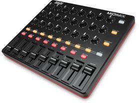 Akai - MIDImix Mixer DAW