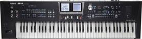 Roland BK-9 keyboard