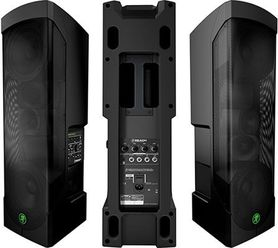 Mackie Reach Professional PA System