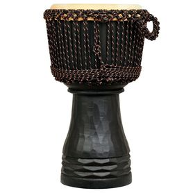 DJEMBE 50 cm EVER PLAY ESP50-1