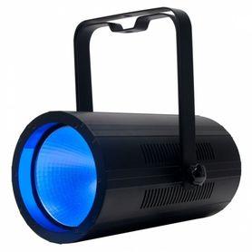 AMERICAN DJ COB Cannon Wash - reflektor LED